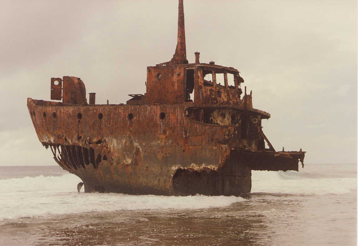 wreck of time essay Free essay: in diving into the wreck, rich's well crafted imagery and use of an extended metaphor helps to develop a powerful theme in this poem, rich.